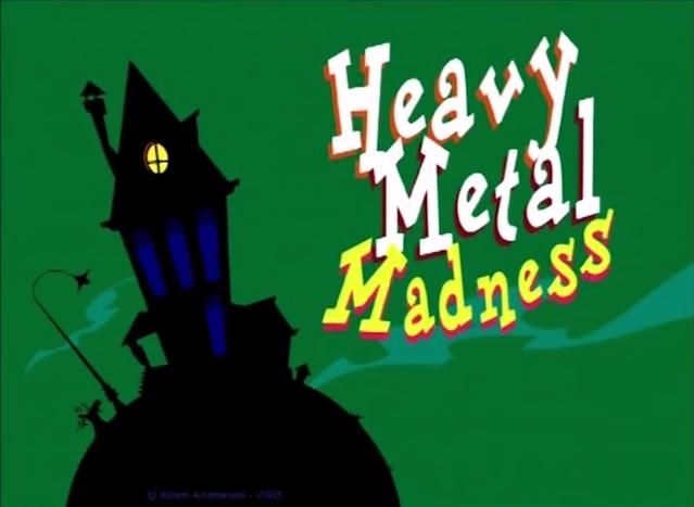 File:Xilam - Space Goofs - Heavy Metal Madness - Episode Title Card.jpg