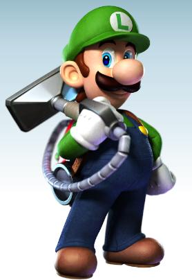 File:LuigiVac.png