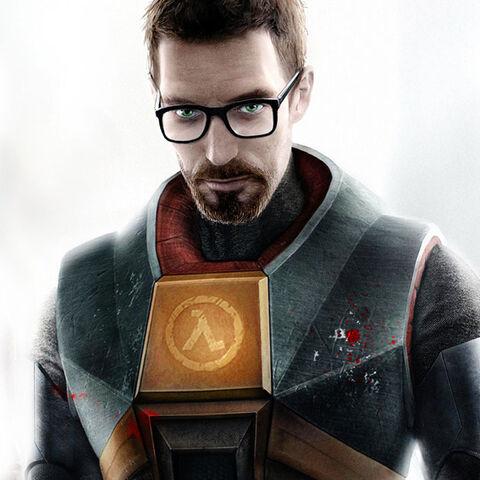 File:Half-life-2-the-rani-620x620.jpg