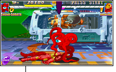 File:Shuma Gorath Red 1.png