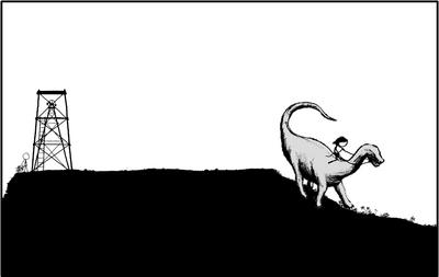 Molpysaur