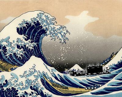 Tsunami ottified