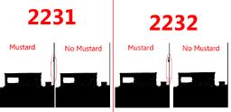 2231mustard