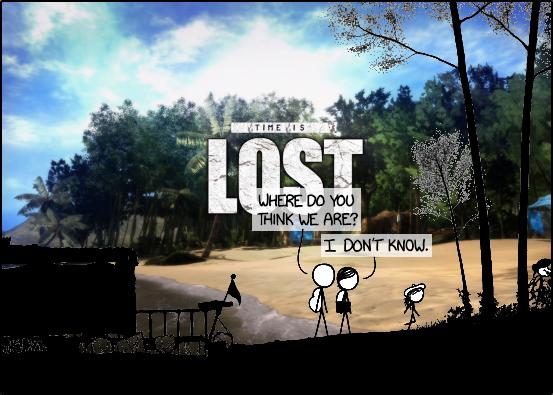 Lost-1-