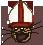 ErgPope emoticon