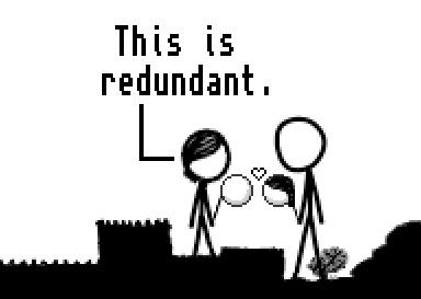 Redun-0447