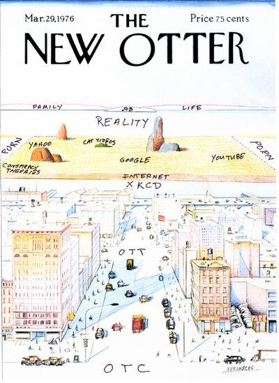 NewOtter2