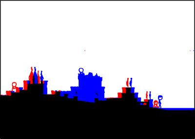 Resource Newpage0248 ChronosDragon FrameDifference