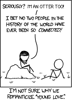 Connected (xkcd 807)
