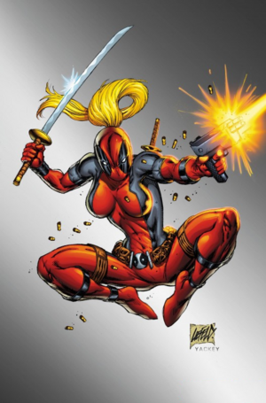 Lady Deadpool.png