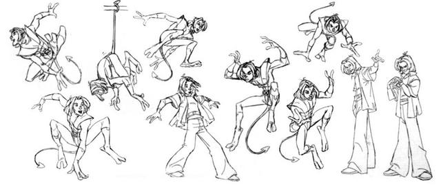 File:DrawnKurt- Lotta him.png