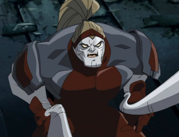 File:Wolv- Omega Red.png