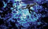 Grim Reminder - Sabretooth