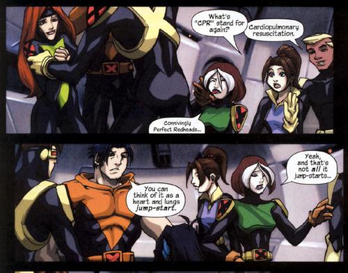Comic 5 - Page 4