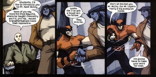 Comic 7 - Page 3II