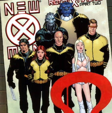 File:New X - team.png