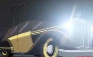 Car- Charl