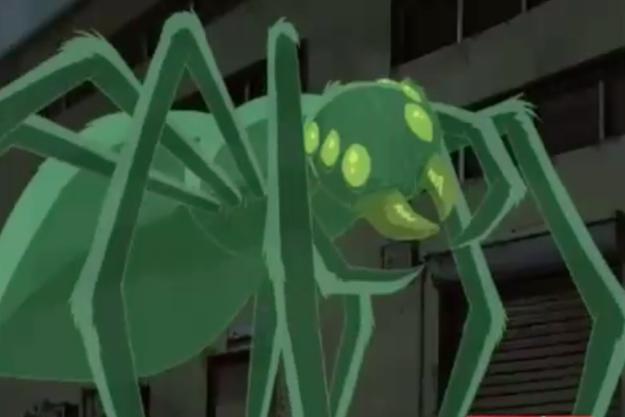 File:Mystical Arachnid.png