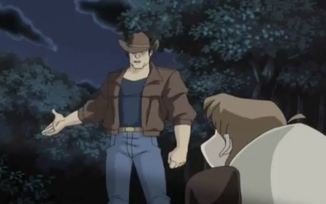 File:Strategy x -logan lets todd go.png