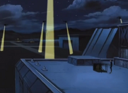 Area 51 Outside I