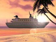 40 cruisecontrol 059