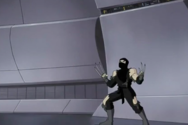 File:Rogues Recruit-Wolverine.png