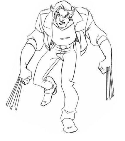 File:DrawingLogan- Civis angry I.png