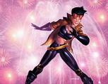 X-Men Ledgens II - Junilee