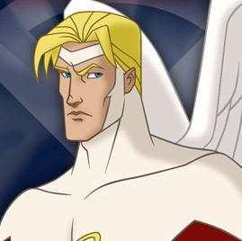File:W & X-men - Angel.png