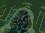 Electicuted Apaco