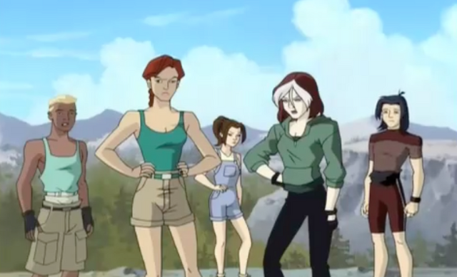File:Survival Fittest - group jean pissy.png