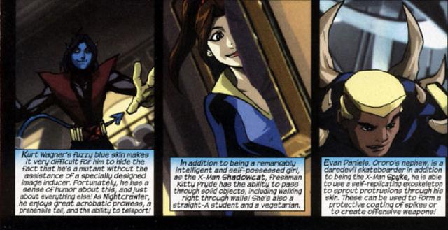 File:Comic 6 - Page 1 II.png
