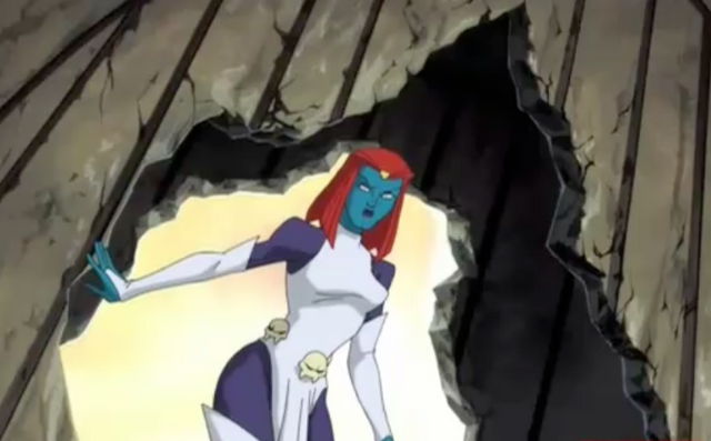 File:Survival Fittest - mystique.png