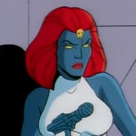 File:X-Men Show- Mistic.png