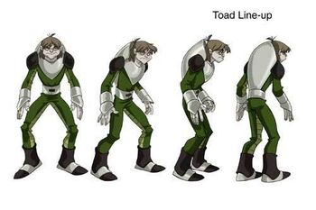 Toad-x-men-evolution-14043535-500-333