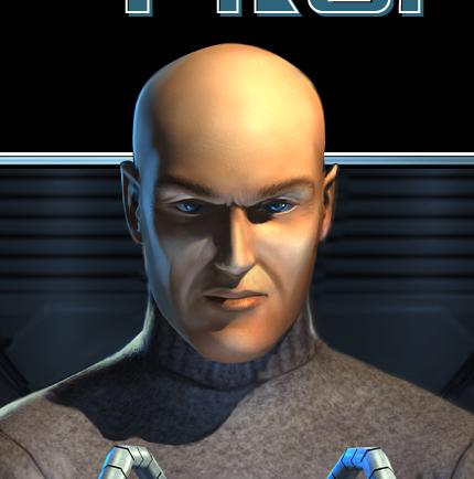 File:X-Men Ledgens - Prof.png