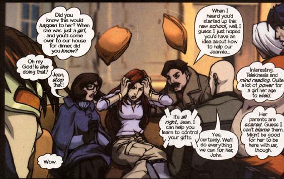 File:Comic 3 - Page 1II.png