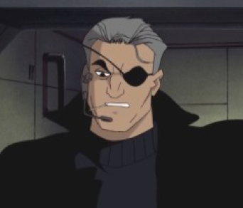 http://vignette1.wikia.nocookie.net/xmenevo/images/8/86/Nick_Fury.png/revision/latest?cb=20120703203534