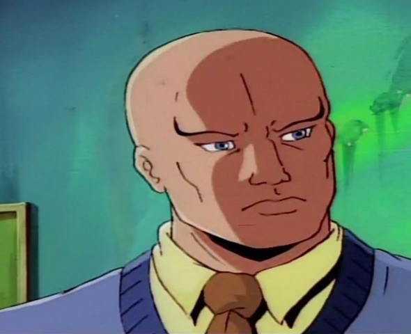 File:Animated - Charles.png
