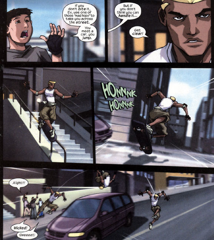 File:Comic 6 - Page 3.png