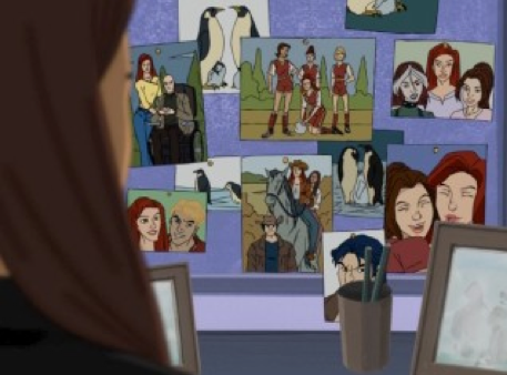 File:X23-Jeans room.png