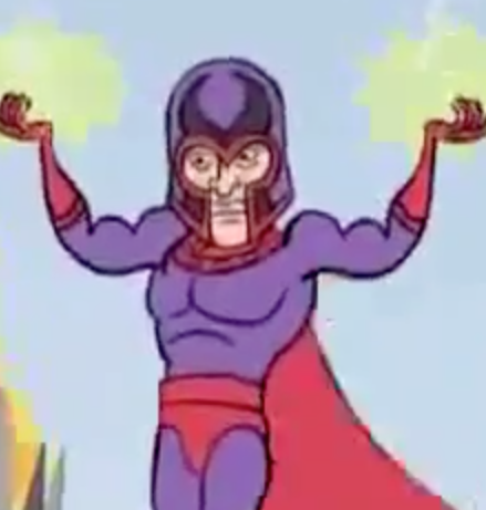 File:Mad-Megetto.png
