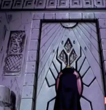 File:Spider door.png