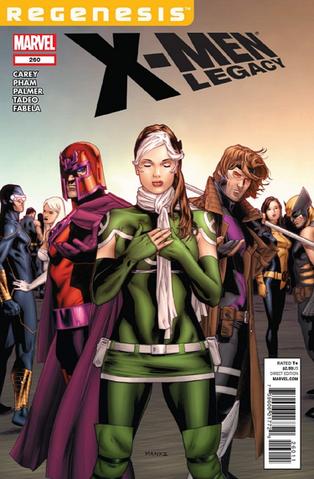 File:X-men -Legacy group.png