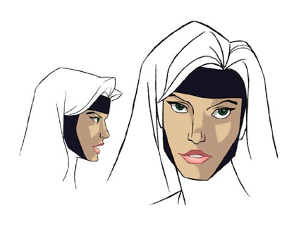 File:Profile- jean face.png