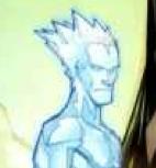 File:X-men - iceman.png