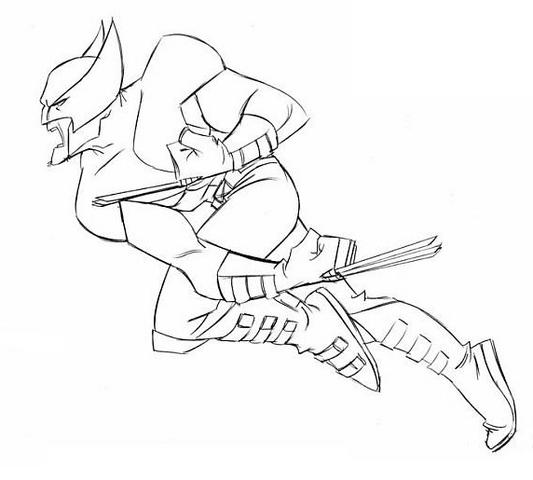 File:DrawingLogan-angry II.png