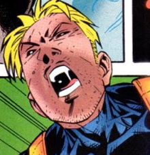 File:X-men - Canonball.png