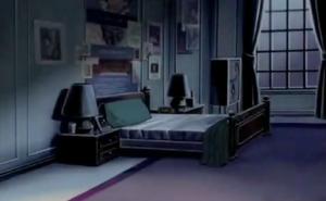Scotts Room II