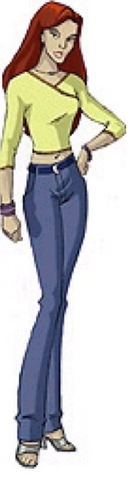 File:Outfit-Jean-Civis S2.png